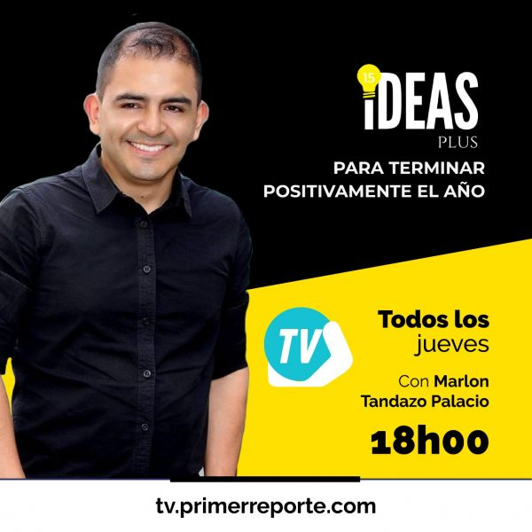 15 Ideas Plus